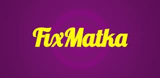 Fix Matka